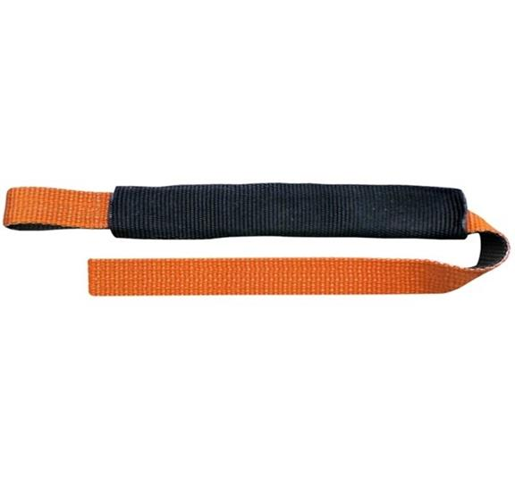 QUICK STEP STRAP 7K654